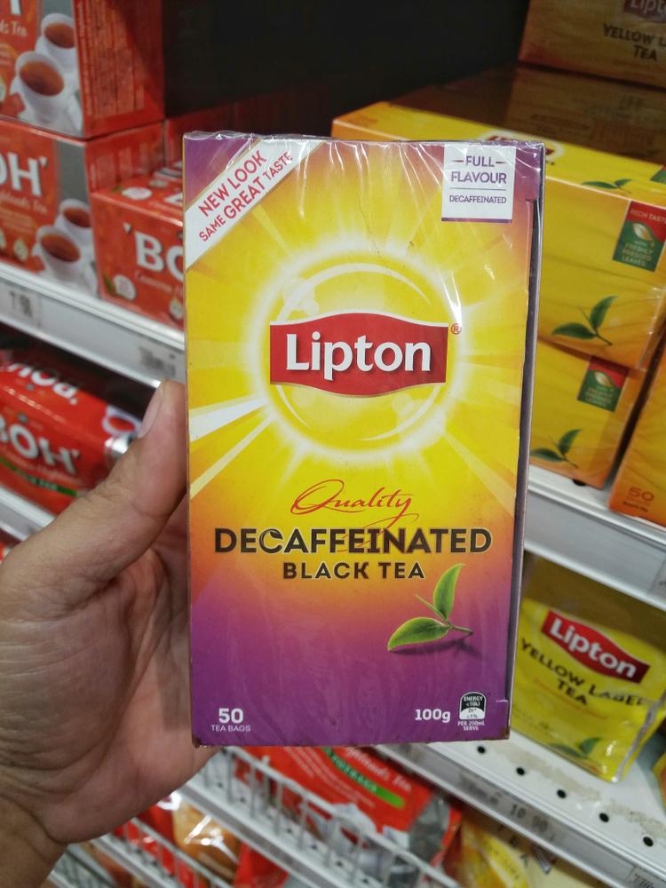 Очищенные яйца и чай без кофеина: что продается в супермаркетах в США Очищенные яйца и чай без кофеина: что продается в супермаркетах в США shutterstock 1019317315
