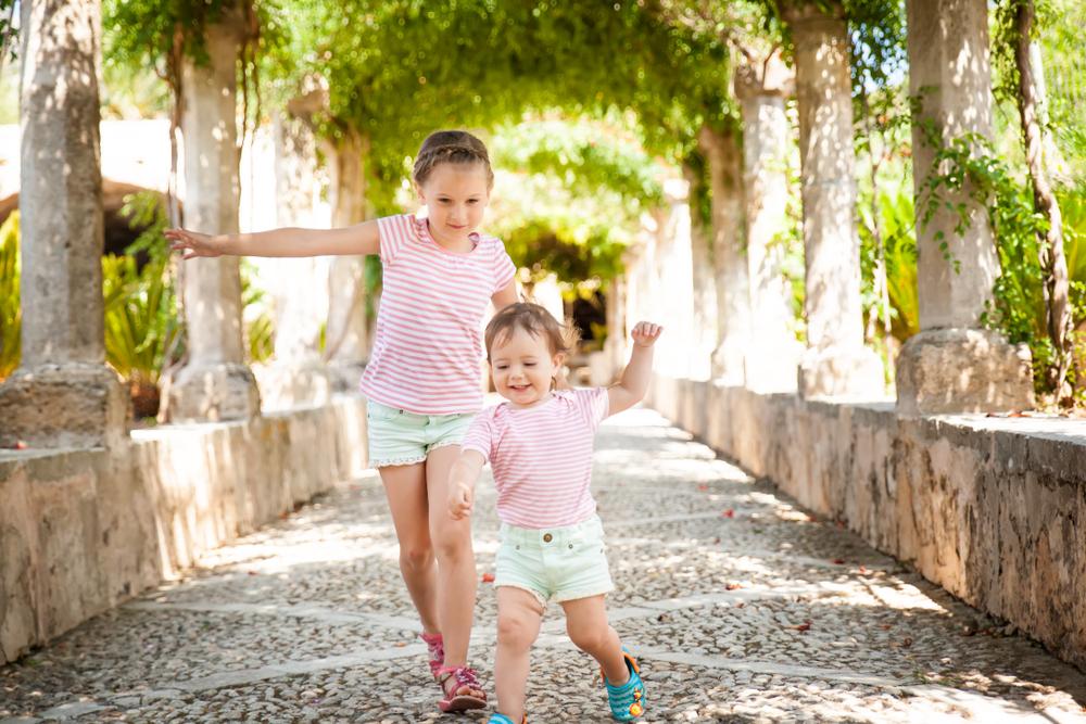 Найден способ восстанавливать младенческие воспоминания