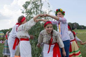 5 лучших событий уикенда 6-8 июля в Украине: выбор редакции
