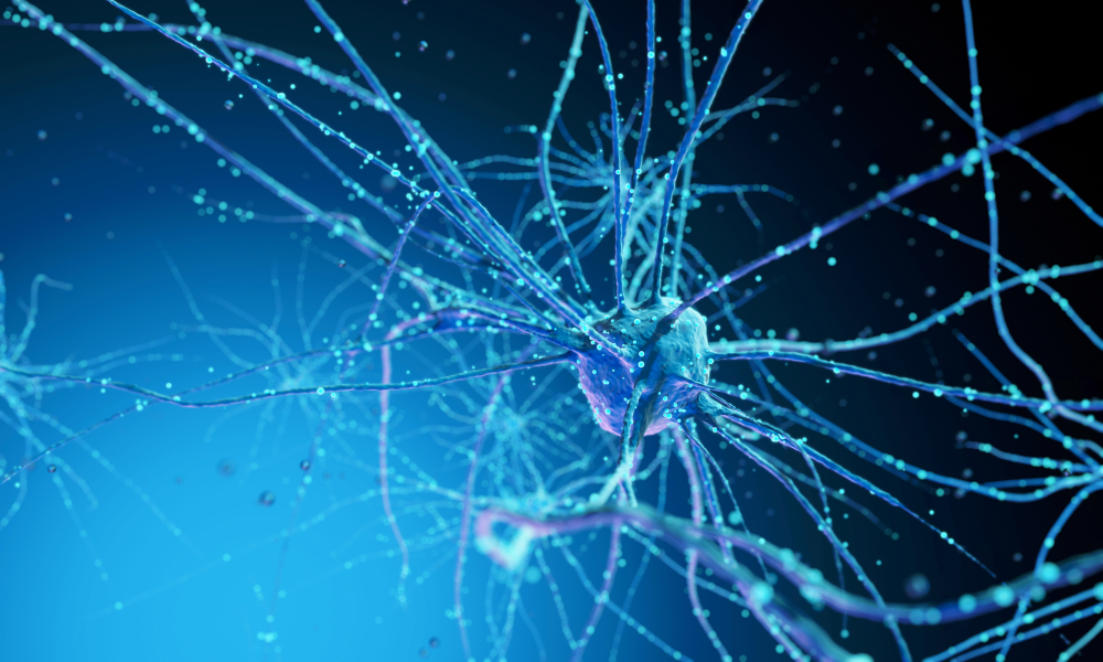 Ученые научились стирать память с помощью звуков и вирусов