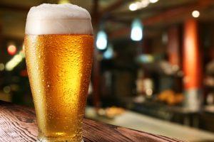 Канадские ученые впервые сварили пиво из марихуаны