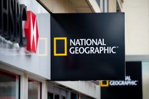 Лучшие фотографии планеты: National Geographic раздал призы