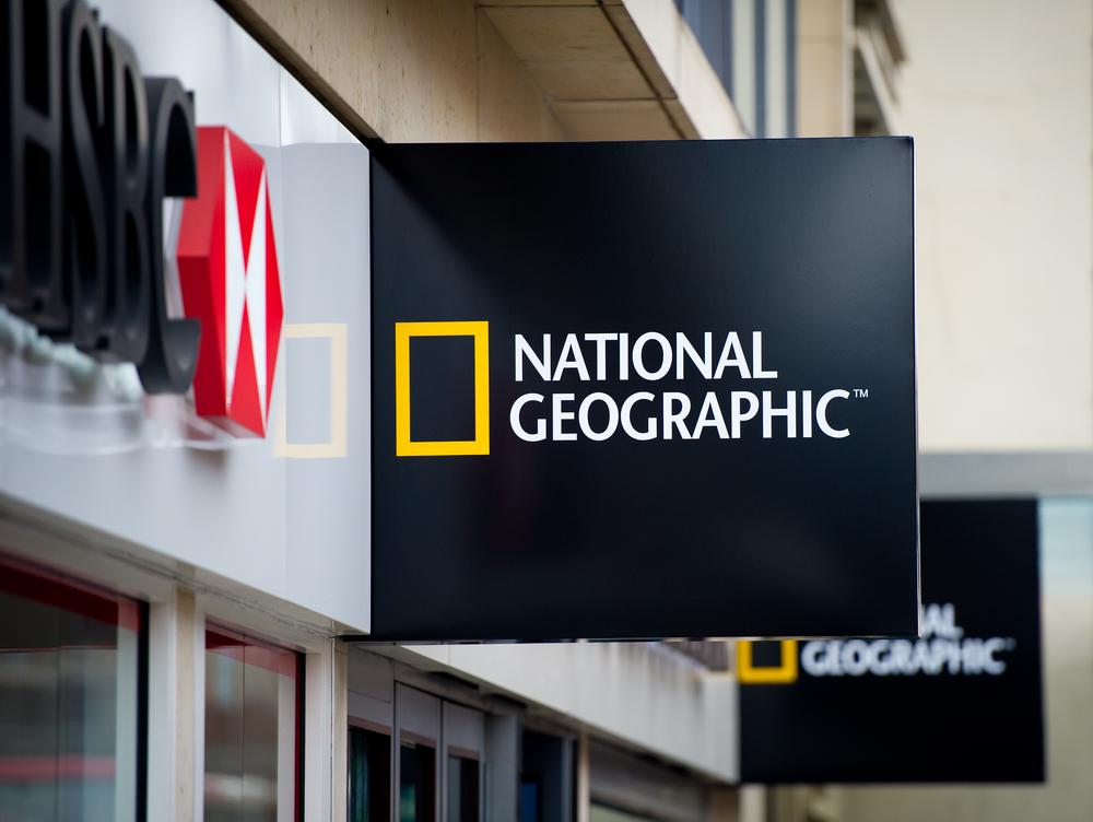 Лучшие фотографии планеты: National Geographic раздал призы.Вокруг Света. Украина