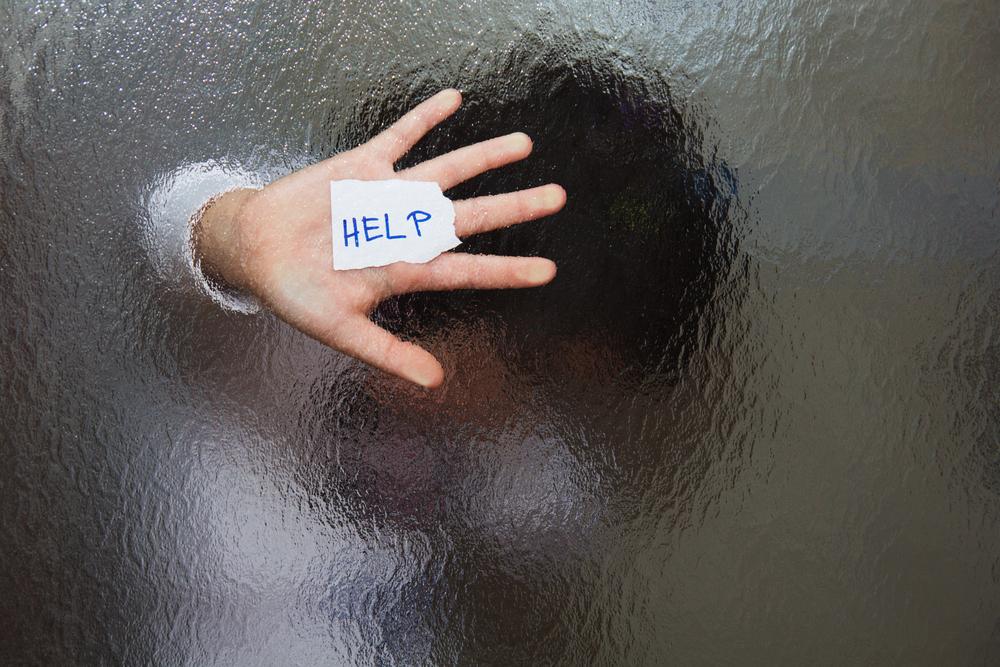 В Новой Зеландии жертвам домашнего насилия положен отпуск