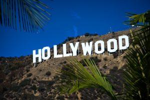В Лос-Анджелесе построят канатную дорогу к знаку Hollywood