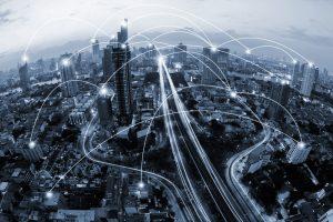 Цифровые технологии определят облик городов будущего
