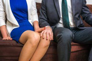 В Италии будут увольнять сексуальных рецидивистов