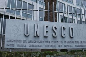 В список наследия ЮНЕСКО внесли три новых объекта