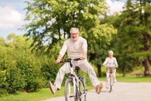 Морщины прочь! Ученые научились выключать признаки старения