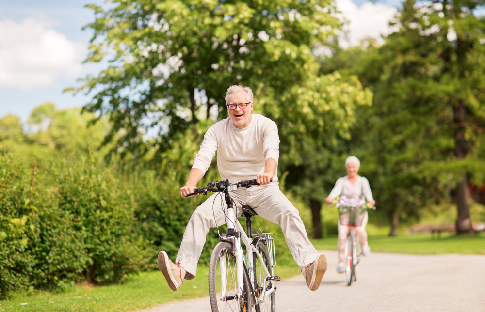 Морщины прочь! Ученые научились выключать признаки старения.Вокруг Света. Украина