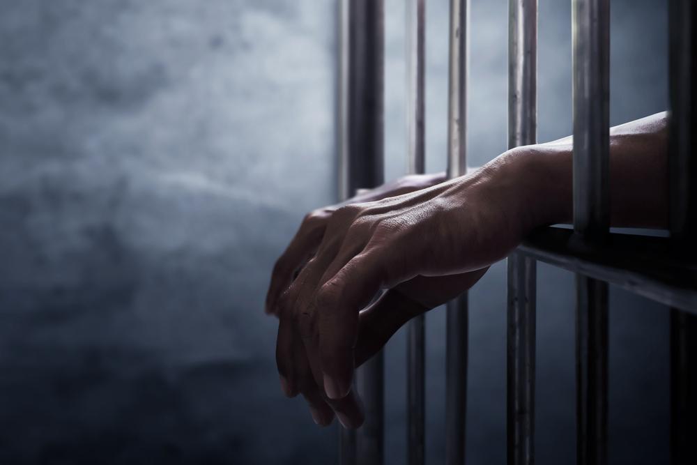 Житель Италии попросился в тюрьму из-за жары