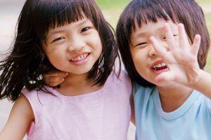 В Китае собираются стимулировать рождаемость