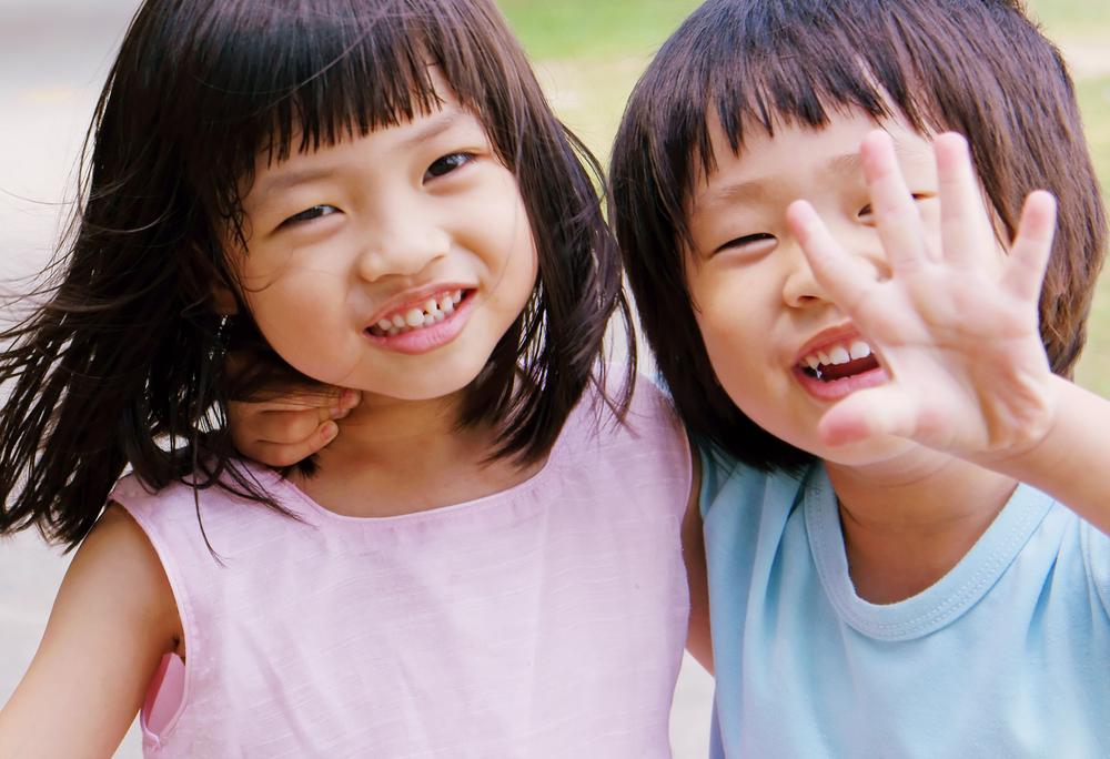 В Китае собираются стимулировать рождаемость.Вокруг Света. Украина