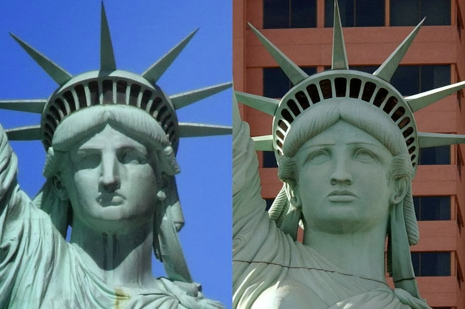 Почтовая служба США заплатит штраф $3,5 млн за использование фальшивой Статуи Свободы на марке Почтовая служба США заплатит штраф $3,5 млн за использование фальшивой Статуи Свободы на марке statue of liberty
