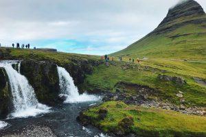Исландия: путешествие на край света
