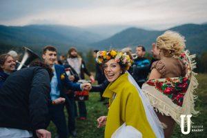 В Корее пройдет выставка украинских фотографов Feel Ukraine