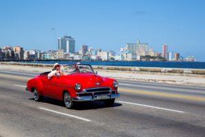 Пляжи, ром и сальса: ради чего лететь на Кубу