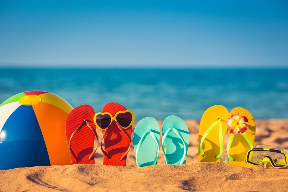 Сколько должен длиться отпуск