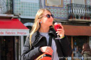 Лиссабон: что нужно сделать и куда сходить в столице Португалии