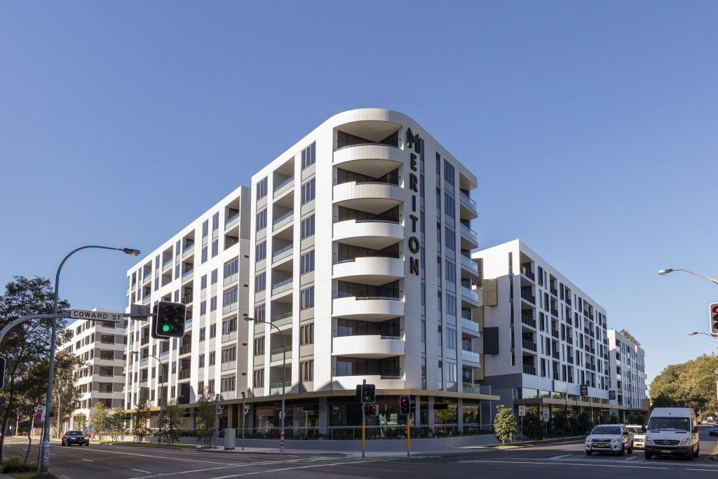В Австралии сеть отелей оштрафовали на три миллиона за модерацию