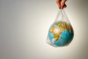 Чехия запретит одноразовый пластик