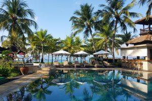 Мексиканские курорты заплатят $120,000 тому, кто согласится на них отдыхать