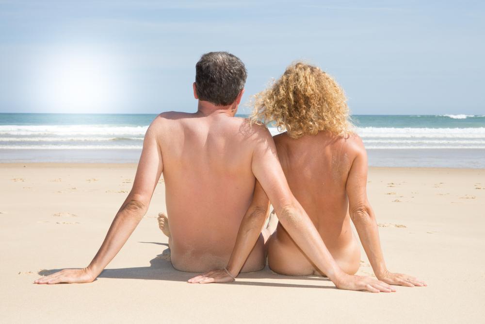 ТОП нудистских пляжей в 2018 году