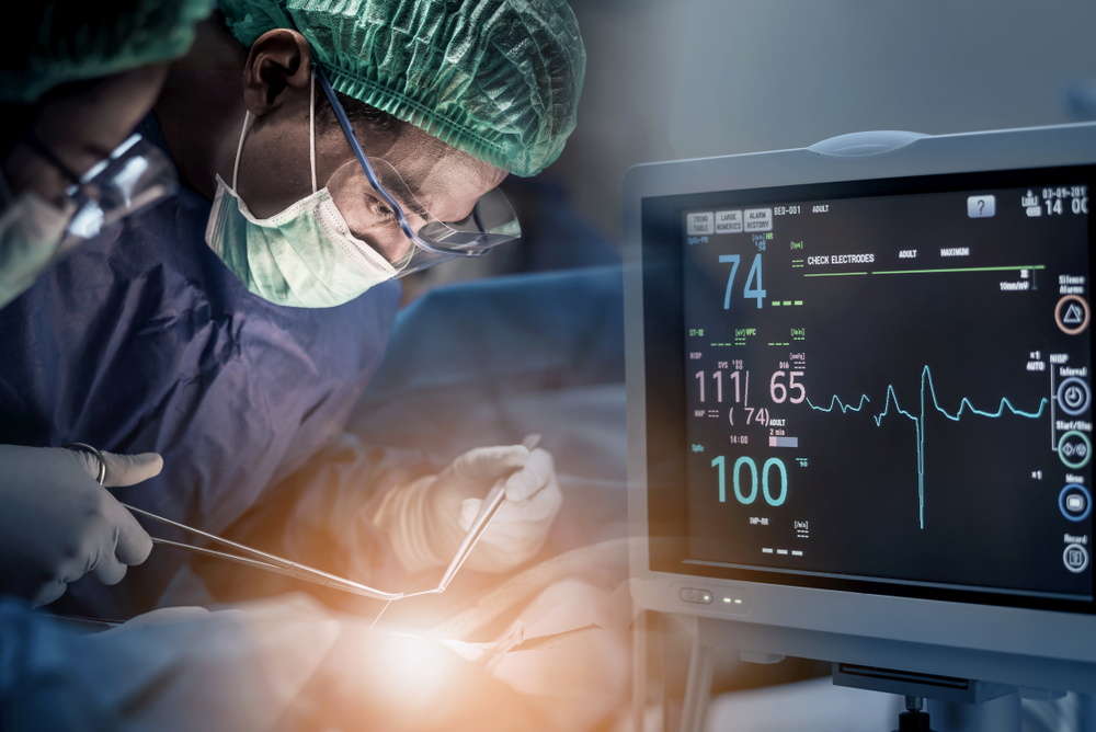 Искусственные матки, органы животных и бессмертие: какой будет медицина через 50 лет.Вокруг Света. Украина
