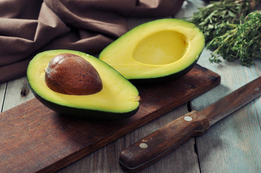 Ученые заплатят тому, кто согласится полгода есть авокадо