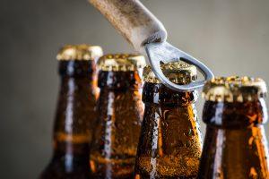 День пива: ТОП-5 самых странных сортов хмельного напитка