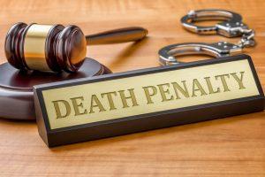 Смертная казнь: в каких странах сохраняется «высшая мера»
