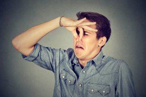 ТОП-6 самых неприятных запахов во Вселенной