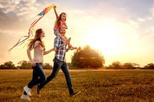Что делает украинцев счастливыми
