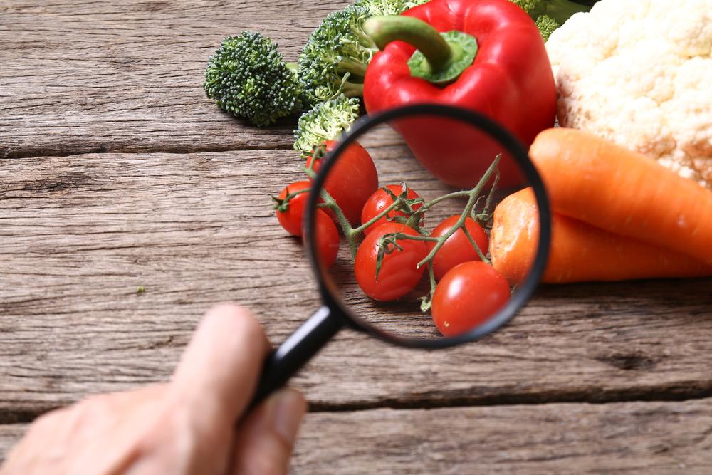 В Европе из-за природных аномалий начался овощной кризис