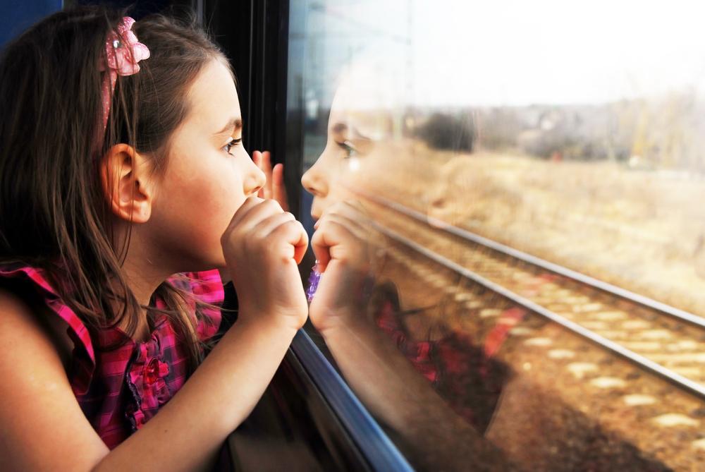 Жара в поезде: можно ли в Украине получить компенсацию.Вокруг Света. Украина