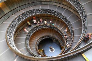 В Италии музеи отменяют «бесплатное воскресенье»
