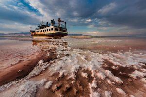 Наша хрупкая планета: победители конкурса экологического фото 2018