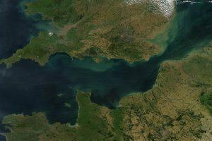 Ученые пересмотрели геологическое прошлое Британских островов