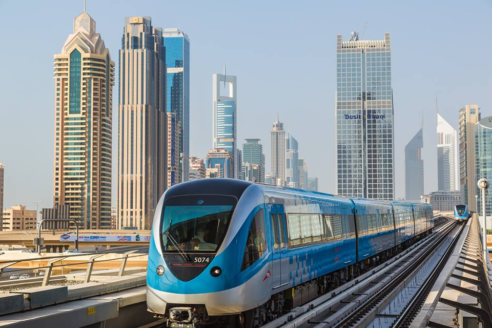 туры в Дубае Будущее посреди пустыни: чудеса технологий в Дубае 42125576 973951982788062 7222747567111536640 n