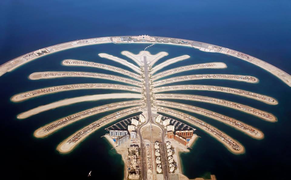туры в Дубае Будущее посреди пустыни: чудеса технологий в Дубае 42182245 731558493854246 5832443056846012416 n