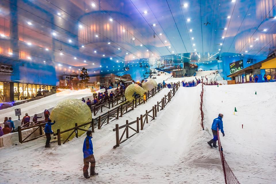 туры в Дубае Будущее посреди пустыни: чудеса технологий в Дубае 42213879 316019018977489 4453940064442908672 n