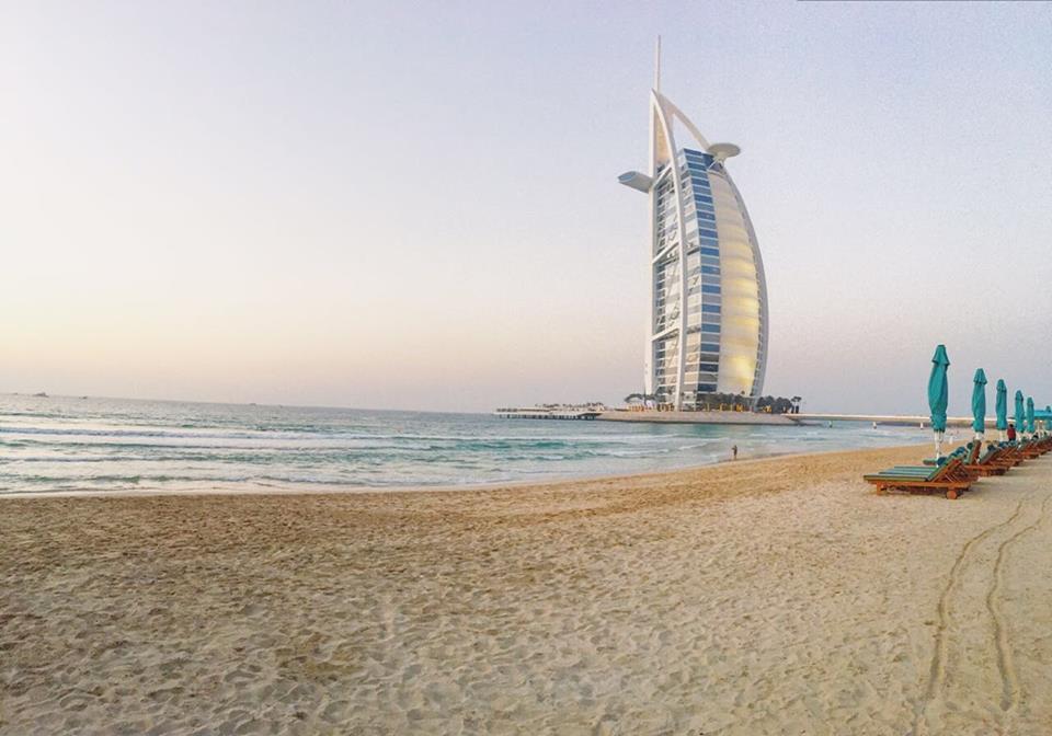 туры в Дубае Будущее посреди пустыни: чудеса технологий в Дубае 42452729 685412675159975 3758422900298743808 n