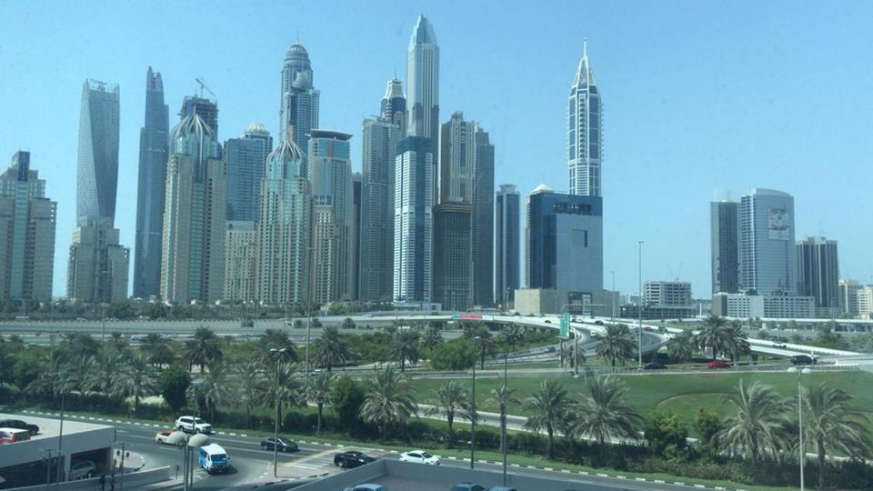 туры в Дубае Будущее посреди пустыни: чудеса технологий в Дубае 42516230 272841746693863 3302134263490543616 n