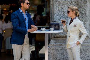 Венский, турецкий, американо: как готовят и пьют кофе в разных странах мира