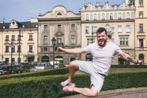 От шоколада до сидра: 5 продуктов, которые стоит привезти из Кракова