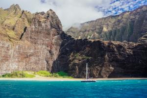 Штат Алоха: ради чего стоит лететь на Гавайи