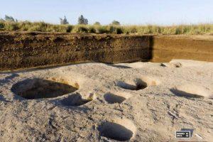 До фараона: в Египте обнаружили старейшее поселение периода неолита
