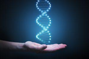 Ученые создают геномный