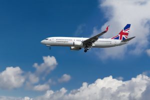 Хакеры взломали клиентскую базу British Airways