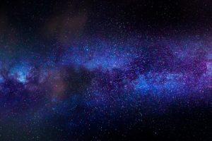 Ученые ищут темную силу Вселенной